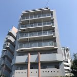 ビッグヴァンポーディアム東品川 3階