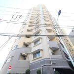 ハイホーム墨田百花園ブロードパーク 206号室