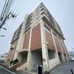 桜川グレースマンション 501号室