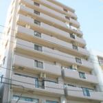 ベルメゾン浅草桜橋 201号室