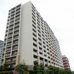 ベリスタ都立汐入公園 6階