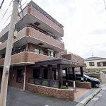 ライオンズマンション亀戸五丁目 201号室
