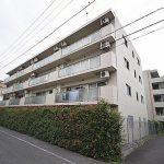 アイディーコート千歳船橋弐番館 101号室
