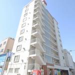 フジタ・オーク業平マンション 501号室