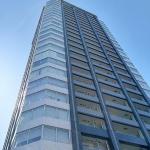 銀座タワー 508号室