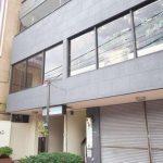 西武ルミエール武蔵関 306号室