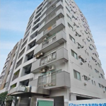 サカエファミール 502号室