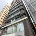 藤和亀戸コープ 9階
