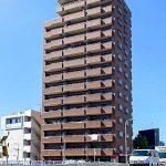 プライムタワー蒲田東 14階