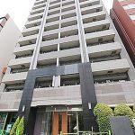 ファミールグラン銀座4丁目オーセンティア 3階