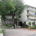 川口アパートメント 516号室