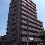 ライオンズマンション竹ノ塚リバーサイド 302号室