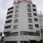 ラポール高円寺 603号室