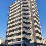 グーディッシュ竹の塚弐番館 301号室