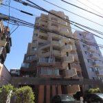 デュオ・スカーラ阿佐ヶ谷Ⅱ 402号室