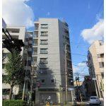 ニュー荻窪フラワーホーム 902号室
