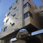日興ロイヤルパレス白山 7階