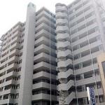 カインドステージ竹ノ塚 1105号室