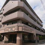 ライオンズマンション西高島平第3 305号室