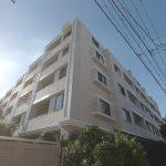 エルズ東京パークサイドヴィラ 210号室