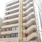 ワールドパレス第三武蔵小山 7階
