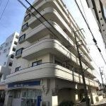 マートルコート松原 4階