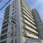 サンハイツ千田 1002号室