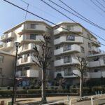 東武上板橋サンライトマンション H棟106号室