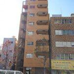 小島町永谷マンション 202号室