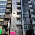 麹町シャインビル 5階
