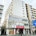 西京城西ビル 44号室